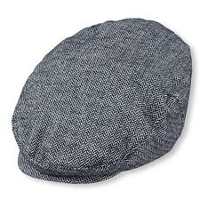 Childrens Place Newsboy Cap Hat Herringbone Boys Baby Toddler  12-24 months