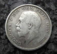 GB BRITISH SILVER FLORIN TWO SHILLINGS *MULTI LISTING* YOU CHOOSE DATE REQUIRED