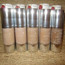 100% PURE Fruit Pigmented Foundation  - 5 Shades to choose from