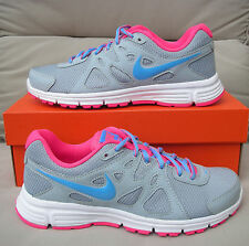 NIKE REVOLUTION 2 MSL WOMENS TRAINER BNIB latest colour  GREAT SALE PRICE