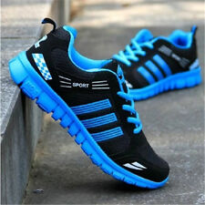 Hot ! Men's Smart casual shoes Outdoor Sneakers Running Shoes