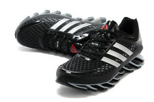 -Men's adidas Springblade  Razor Running Shoes Size 10.5-13