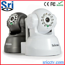 Wireless Wifi Outdoor Waterproof P2P IP Camera LED IR Night Vision CCTV Security