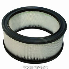 Air Filter Kohler Engines John Deere Ariens  Gravely Toro + More Lawn Mowers