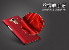 New Ultra Thin High Quality PC Hard Back Case Cover For Acer Liquid Z150 Duo /Z5