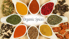 Buy 4 Get 1 Free Indian Spices Herbs Seed Seasoning Masala Spice Mughlai Cooking