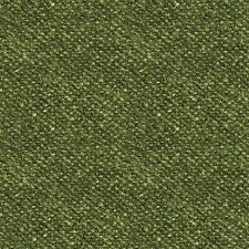 Maywood Studio Woolies Nubby Tweed Flannel Green - MASF18507-G - 100% Cotton