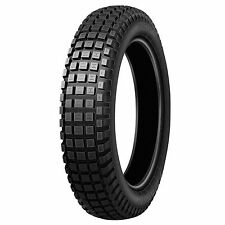 Dunlop D803 Motorcycle / Motorbike / MX / Trials Competition Tyre