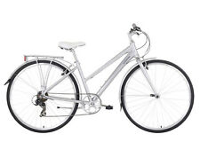 2015 Barracuda Vela I WS 7 Speed Hybrid Ladies Bike RRP £270.00