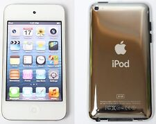 Apple iPod Touch 4th Generation White 8GB