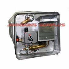 girard tankless water heater wiring diagram girard discover your suburban rv hot water heater wiring diagram wiring diagrams