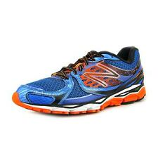 New Balance M1080 Running Mesh Running Shoes