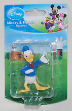 Disney Mickey & Friends Donald Duck 2.5 Inch Mini Figure Collectible Figurine