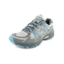 Asics Gel-Venture 4 X Wide Trail Running Shoes
