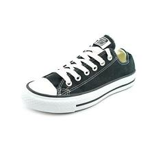 Converse CT All Star Ox Canvas Sneakers Shoes Used