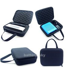 EVA Carry Bag Hard Case Pouch For Bose-SoundLink Mini & Color Bluetooth Speaker