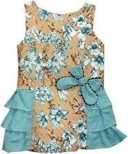 Dress dress up -  Dolce Petit -  Primavera - Verano