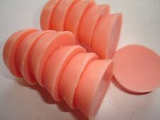 U CHOOSE SCENT  12 Scented Soy Wax Tarts Melts For Candle Warmers