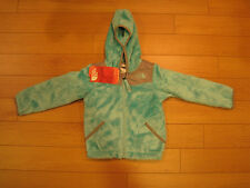 NWT Infant The North Face OSO  Hoodie  (Retail $65.00)