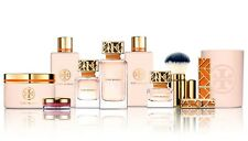 Tory Burch Fragrances Perfumes Large,Small,Travel and Body Collection Product