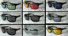 ORIGINAL OAKLEY SUNGLASSES OO 9102 HOLBROOK NEU Various Models