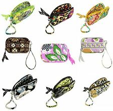VERA BRADLEY TECH CASE 9 RETIRED PATTERNS TO CHOOSE FROM FREE SAME-DAY EXPD SHIP