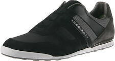 Hugo Boss Akeen Clean I Mens Sneakers 50292899-001