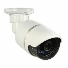"1/3"" SONY CCD 650TVL 24x IR LED Day/Night Wall-mounted CCTV Security Camera"