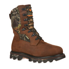 NEW Rocky Arctic BearClaw GORE-TEX Waterproof Insulated Outdoor Boot FQ0009455