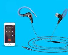 3.5mm In-Ear Earbud Earphone Headset Headphone For Smart phone MP3 MP4
