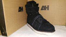 Android Homme Men's Propulsion Boots Ultra Light Black /Grey /Purple /Red 8-13