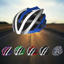 Bicycle Cycling Bicycle Mountain Road Bicycle Helmet Safety Mesh (57-62cm) Q08B