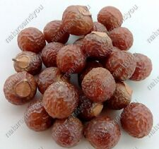 Lot Reetha Soapnut Soap Nuts Aritha Sapindus Pods Fruit Whole Raw Hair Care Wash