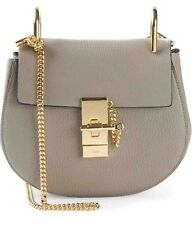 miche chloe purse