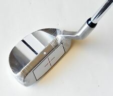 New Women Extreme 5 Golf Chipper + Steel Shaft Installed, U Pick Club Length