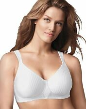 Women's Lingerie Playtex Secrets Perfectly Smooth Wirefree Bra