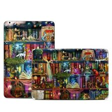 Treasure Hunt Skin Kit For iPad Mini 2, 3, 4 Retina Vinyl Sticker Decal Cover