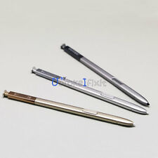 New Replacement Touch Stylus S Pen For Samsung Galaxy Note5 N920A N920V N920T
