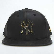 New Era Oro