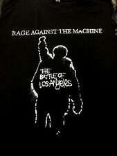 Rage Against The Machine Los Angeles Gothic Hard Rock Heavy Metal Punk Grunge