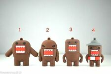 Domo warrior model USB 3.0 Memory Stick Flash pen Drive 8GB 16GB 32GB OHP162