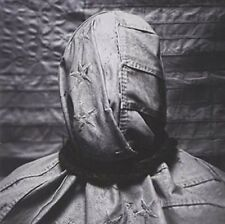 Blackest Beautiful - Letlive New & Sealed Compact Disc Free Shipping