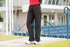 Finden & Hales LV821 Womens Ladies Track Pant Joggers