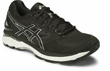 Asics GT 2000 4 Mens Running Shoes (D) (9099) + FREE AUS DELIVERY