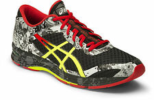 Asics Gel Noosa Tri 11 Mens Running Shoes (D) (9007) + FREE AUS DELIVERY