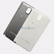 A+ Quality For Samsung Galaxy Note 3 Sprint N900P Back Door Housing Rear Case