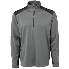 New Ping Golf Peak 1/4-Zip Pullover NWT - Choose Your Color & Size!