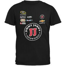 Kevin Harvick - 4 Uniform Costume Youth T-Shirt