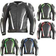 RST 2016 Pro Series CPXC Leather Sports Motorcycle Jacket | All Colours & Sizes