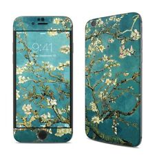 NEW Van Gogh Almond Blossoms Vinyl Decal Skin Sticker Cover For iPhone Models